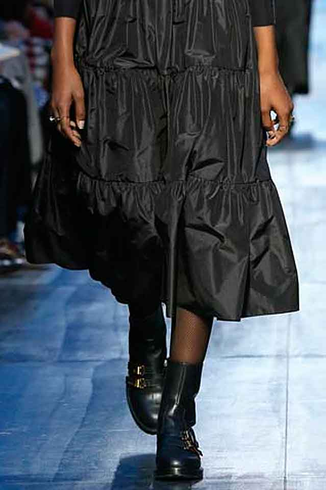 dior-booties-multiple-strap-black-fall-winter-2017-fw17
