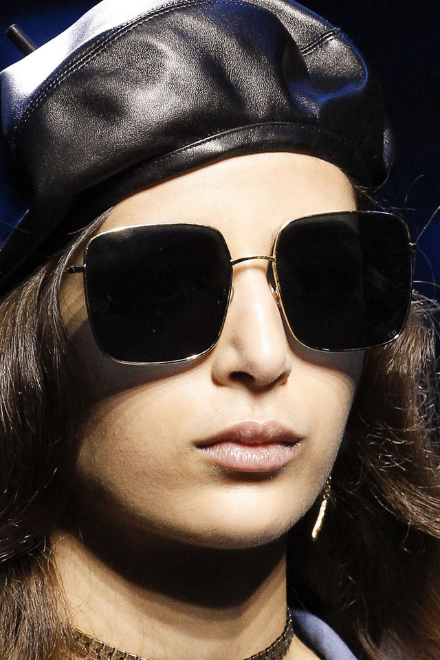 dior-fall-winter-2017-best-fashion-sunglasses-fw17-women-black-rectangular