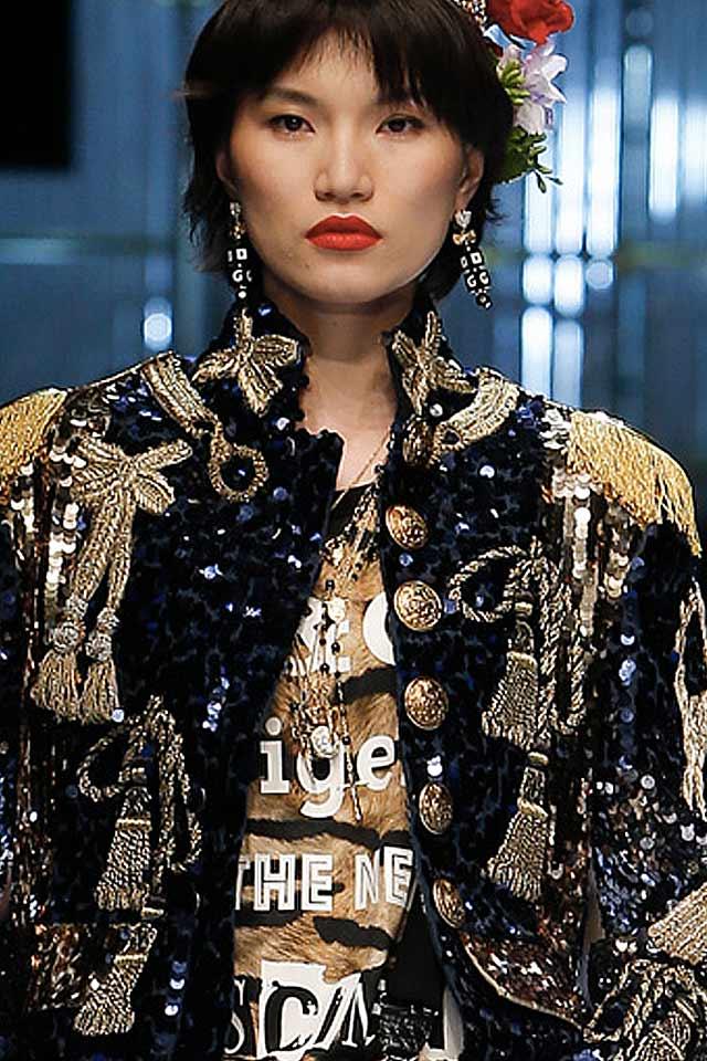 dolce-gabbana-fashion-trends-in-jewelry-latest2017-drop-earrings