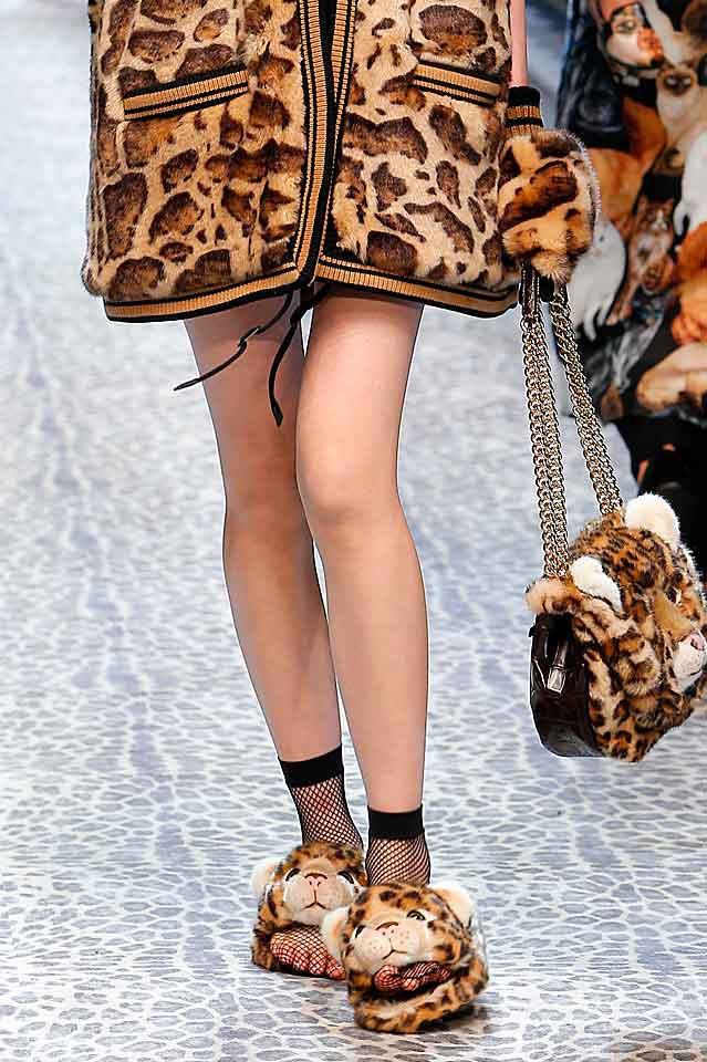 dolce-gabbana-leopard-slip-ons-latest-shoe-trends-fw17-fall-winter-2017