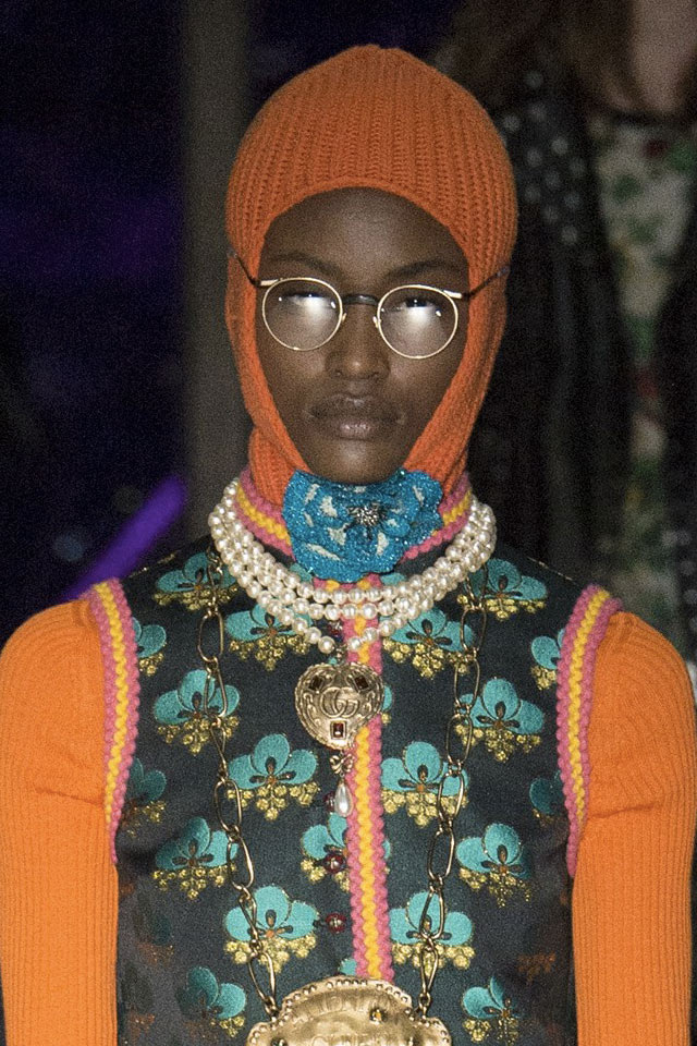 double-necklace-latest-jewelry-trends-for-fall-winter-2017-gucci
