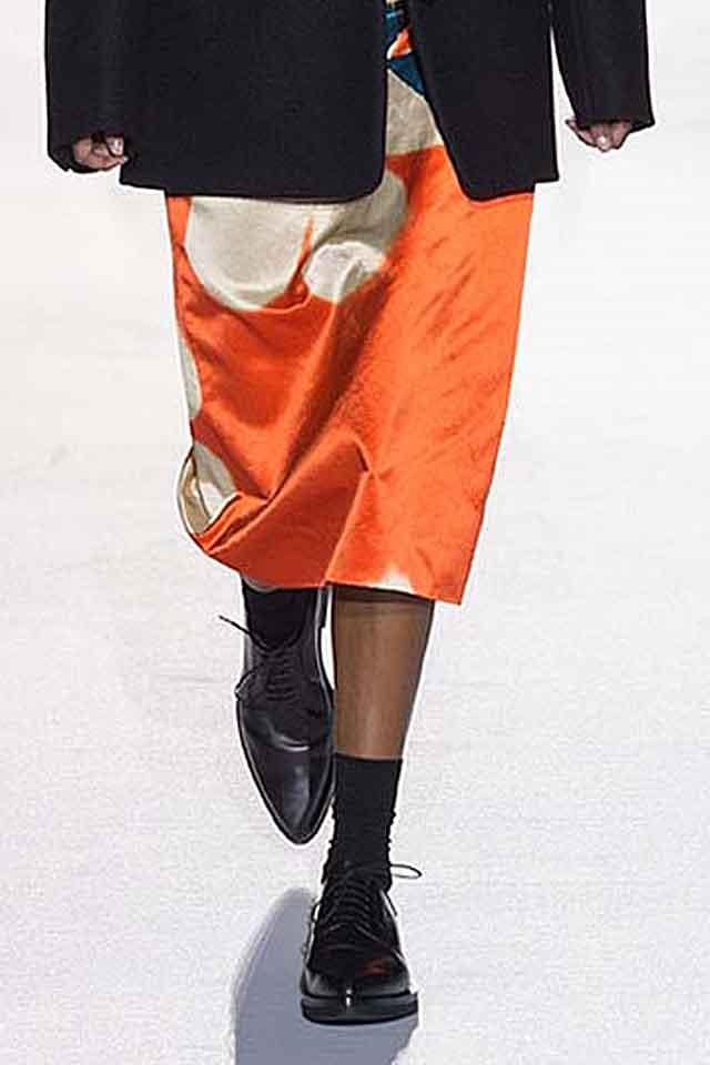 dries-van-noten-fall-winter-2017-fw17-shoe-fashion-tie-up-black-lace