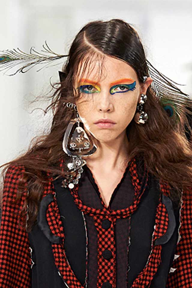 fashion-jewelry-trends-2017-latest-maison-marigela-statement-earrings