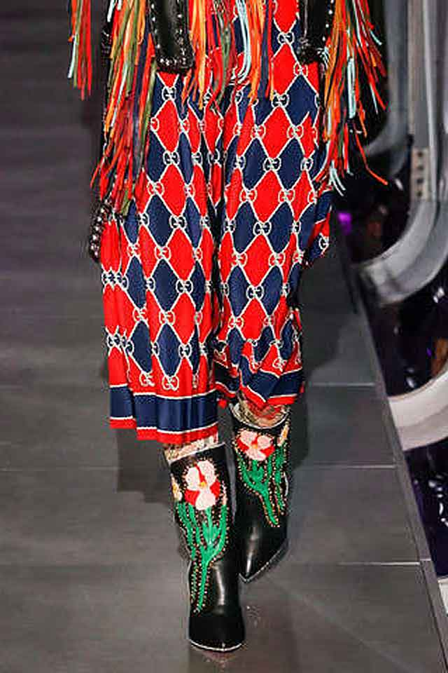 gucci-embellished-embroidered-boots-latest-shoe-trends-fall-winter-2017-fw17