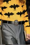 gucci-latest-trends-in-belts-fall-winter-2017-embellished