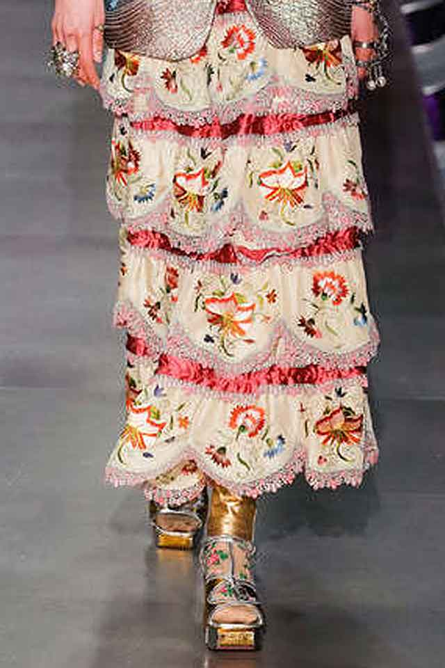 gucci-platform-heels-metallic-fall-winter-shoes-2017