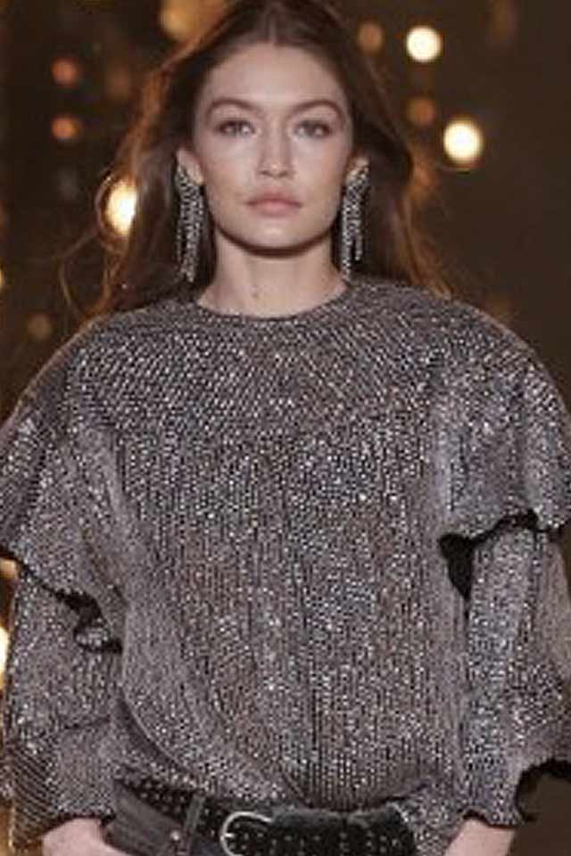 isabel-marant-fashion-week-ready-to-wear-collection-fall-winter-gigi-hadidjpg