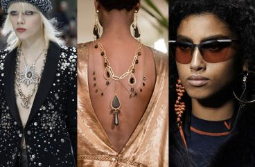 jewelry-trends-latest-fall-winter-2017-collection-all-jewelry-runway