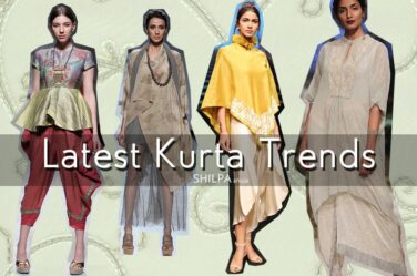 latest-Kurta-Trends-indian-designer-kurtis-stylish-fashion-spring-summer-2017