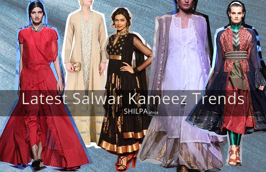 latest-designer-suit-styles-salwar-kameez-trends-fashion-style-spring-summer-2017