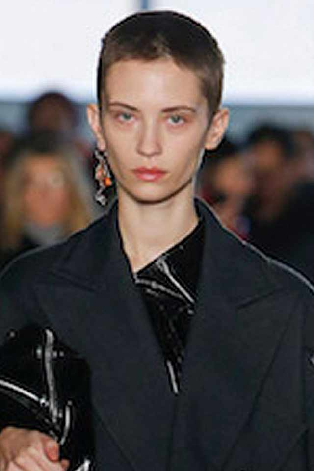 latest-fashion-jewelry-for-fall-2017-proenza-schouer-single-earring