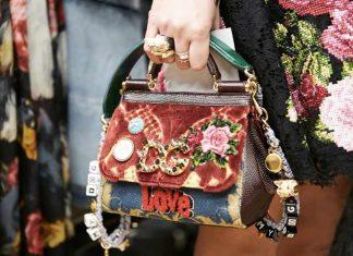 latest-handbag-trends-for-fall-2017-winter-latest-bags-dolce-gabbana
