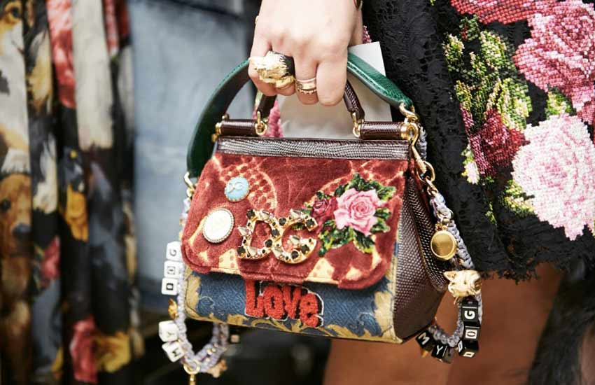 Handbags For Fall Latest Handbag Trends 2017 Winter