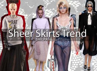 latest-sheer-skirts-trend-2017-fw17-ss17-runways-fall-winter-fashion-style