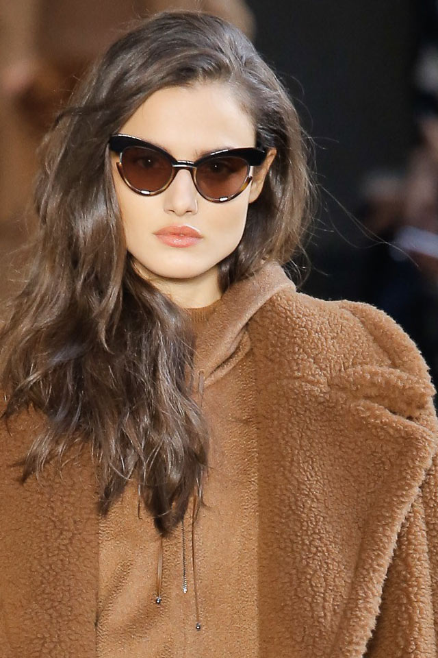 latest-style-in-sunglasses-cateye-ombre-max-mara-2017