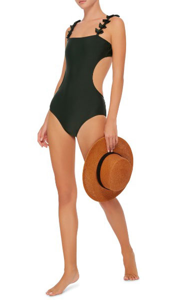 latest-swimwear-trends-black-color-cut-out-designer-adriana-degreas-spring-summer-2017
