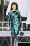 matching-belt-broad-green-latest-chanel-fall-winter-2017