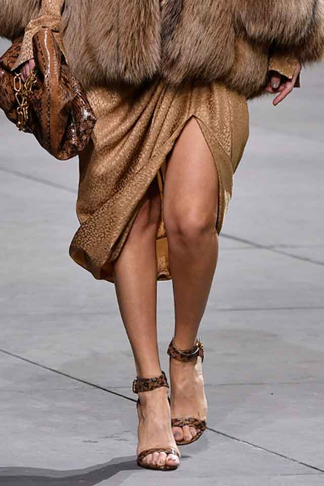 michael-kors-fall-winter-2017-fw17-thin-strap-heeled-sandals-trendy-high-heels