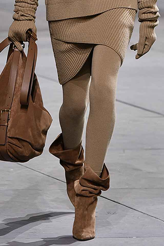 michael-kors-fall-winter-2017-loose-fitted-booties-fw17