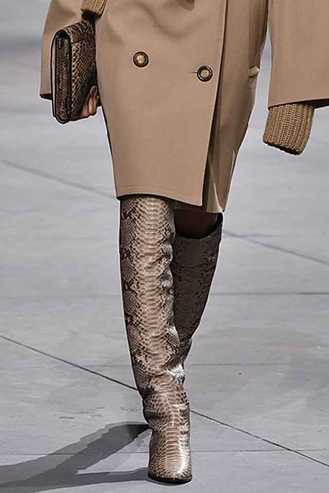 michael-kors-fw17-fall-winter-2017-ladies-trendy-shoes-knee-high-boots