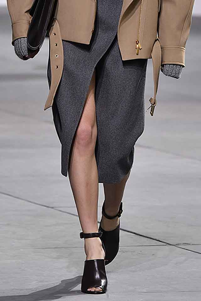 michael-kors-strapped-heels-shoes-for-2017-fw17