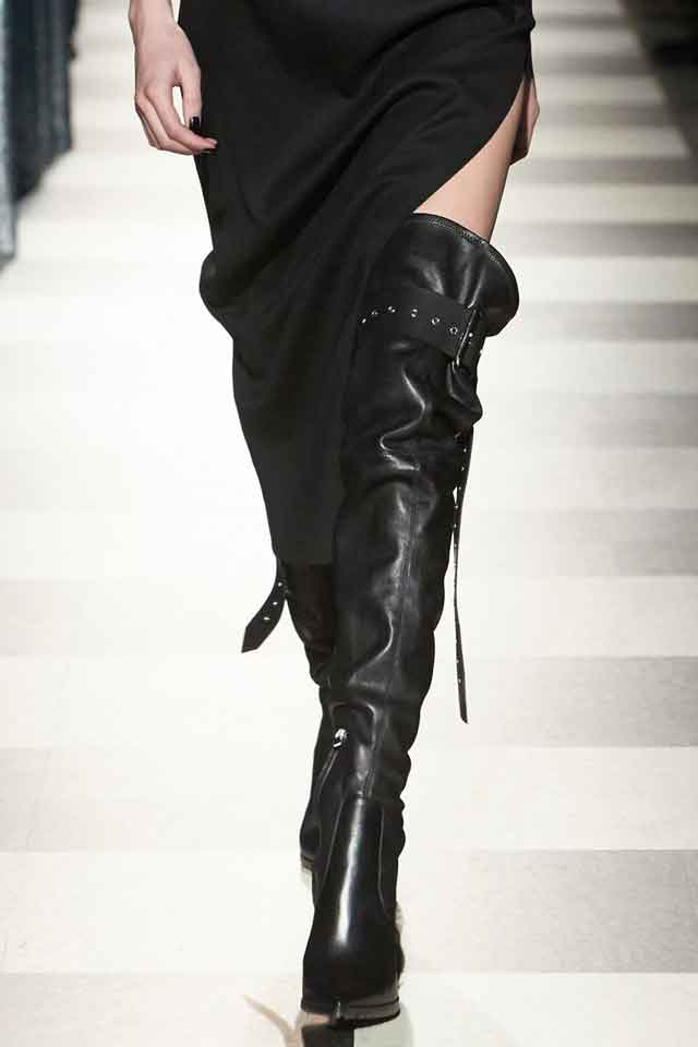 monse-knee-high-boots-straps-on-knee-black-fw17-fall-winter-shoes