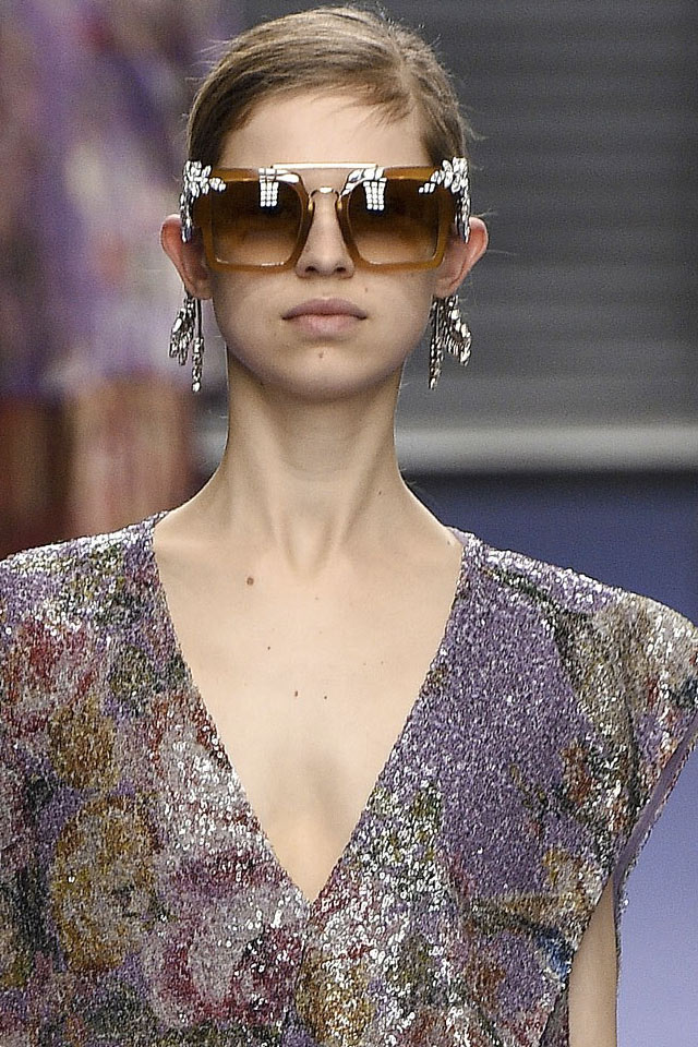 mulberry-fashion-sunglasses-for-women-2017-brown-ombre-shades