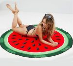 must-haves-beach-items-beach-blanket-asos-watermelon-printed