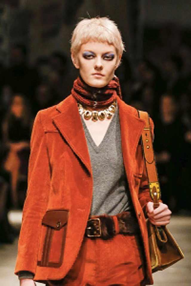 prada-collar-necklace-latest-fall-trnds-for-jewelry-2017