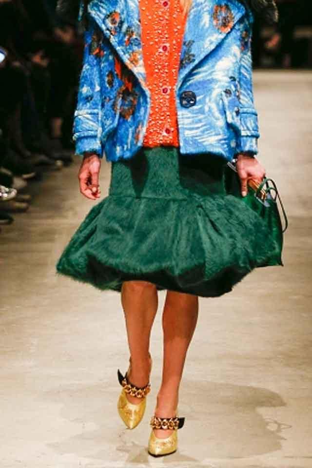 prada-fall-winter-2017-fw17-embellished-metallic-shoes-trendy-high-heels