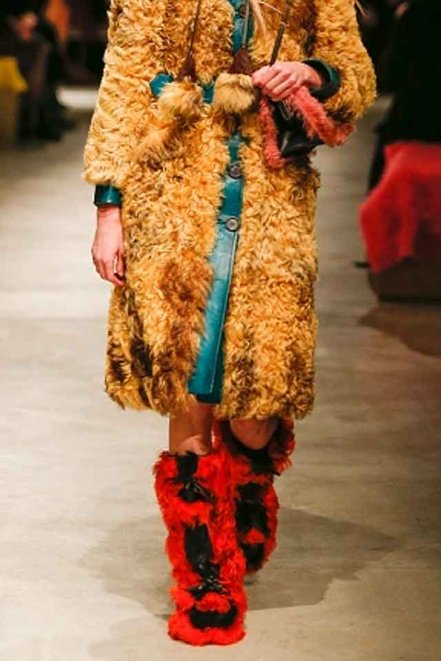 prada-fall-winter-2017-fw17-fur-trimmed-boots-ladies-trendy-shoes
