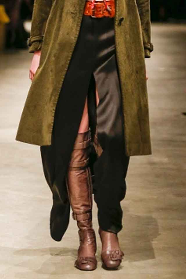 prada-fall-winter-2017-fw17-latest-shoes-in-fashion-knee-high-boots-embellished-straps