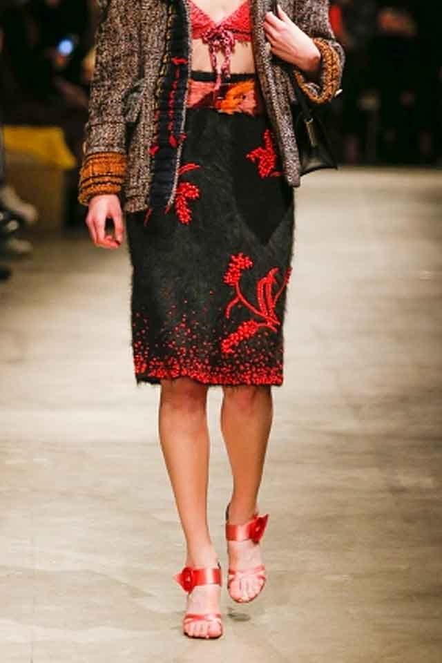 prada-fall-winter-2017-fw17-strapped-heels-embellished-latest-shoe-trends