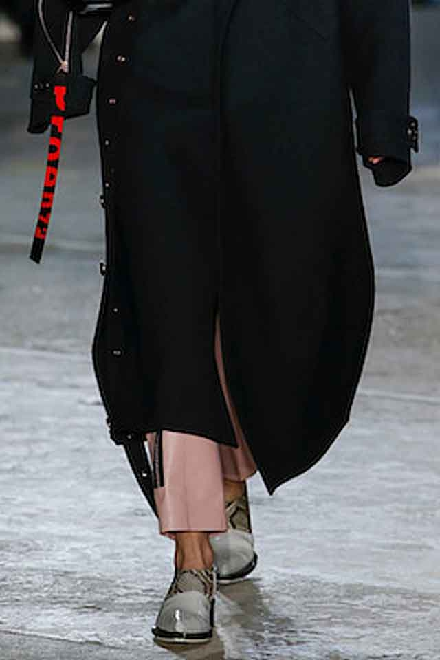 proenza-schouler-fall-winter-fw17-latest-shoe-fashion-two-material-grey