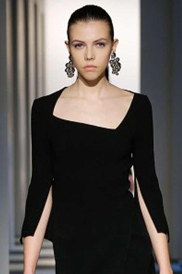 runway-jewelry-trends-latest-fashion-2016-oscar-de-la-renta-statement