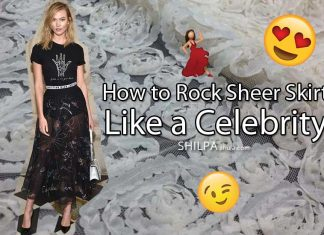 sheer-skirts-2017-latest-outfits-celeb-style-celebrity-fashion