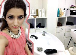 shilpa-ahuja-fashion-blogger-vlcc-style-statements-vlcc-chennai-spa-wellness-ootd