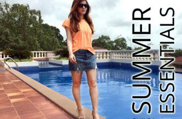 summer-fashion-essentials-2017-shop-shopping-shilpa-ahuja-style-blogger