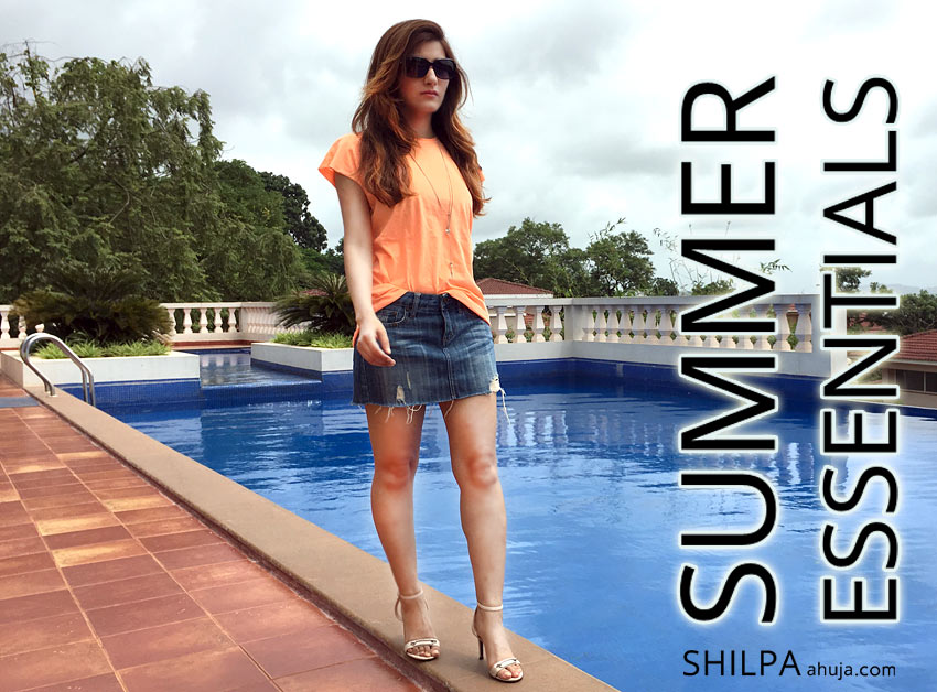 summer-fashion-essentials-2017-shop-shopping-shilpa-ahuja-style-blogger