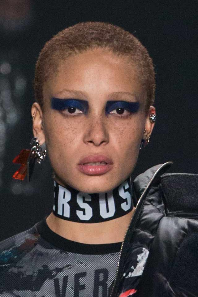 versus-versace-latest-fashion-jewelry-2017-versus-versace-single-red-earrings