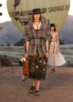 Dior_Cruise_2018_fashion-collection-dress (8)-handbag-tote-hat-necklace