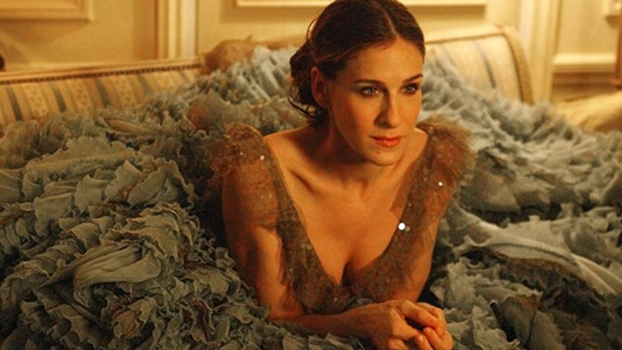 best ball-gown-sex-and-the-city-carrie-bradshaw-different-types-of-gowns-fashion-style