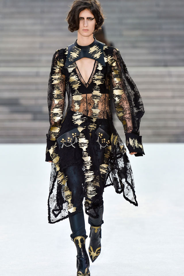 best-fashion-styles-from-resort-2018-collections-louis-vuitton-black-sheer-skier