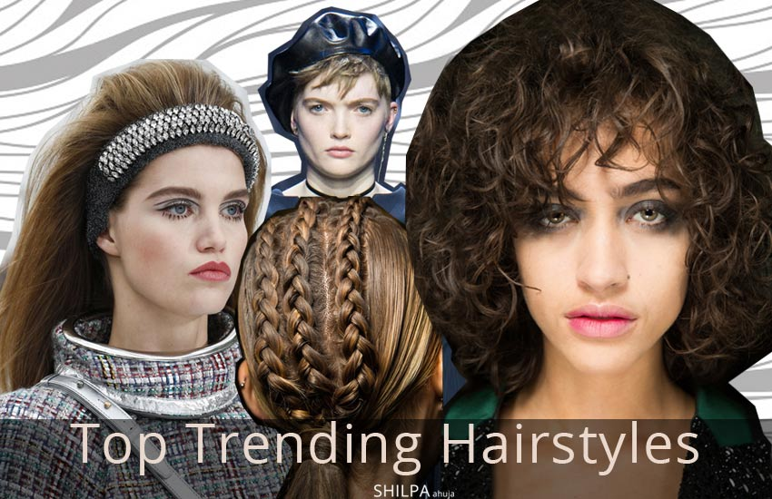 best-top-trending-hairstyles-hair-fashion-trends-hairtrends-for-women-fall-winter-2017