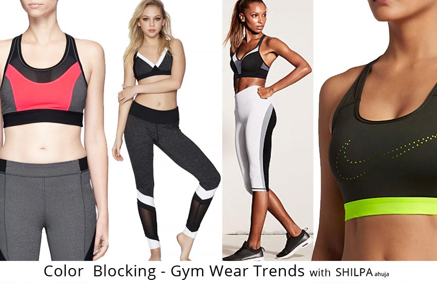 best-trendy-workout-clothes-color-blocking-stylish-fitness-wear