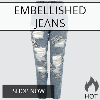 embellished-jeans-jean-trends-latest-shop-online-us-outfits