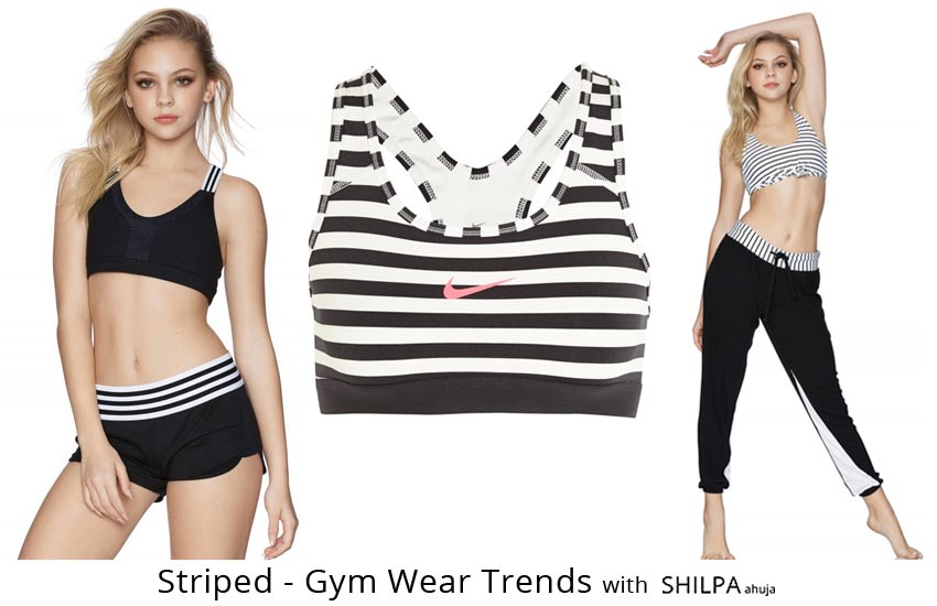 fitness-fashion-trends-womens-gym-wear-clothing-trends-striped