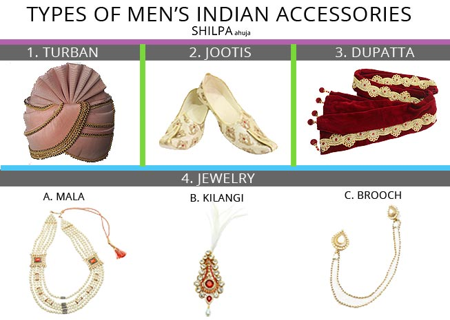 indian-wear-for-men-traditional-accessories-for-ethnic-dresses