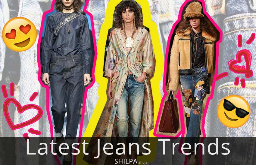 latest-jeans-trends-fall-winter-2017-top-runway-denim-womens