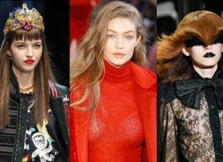 latest-lip-color-trend-analysis-lipsticks-beauty-looks-subanalytics-fashion-week-ready-to-wear-fall-winter-2017-18